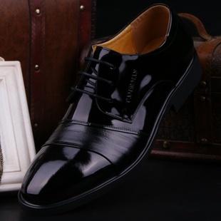 Демисезонные ботинки Aokang