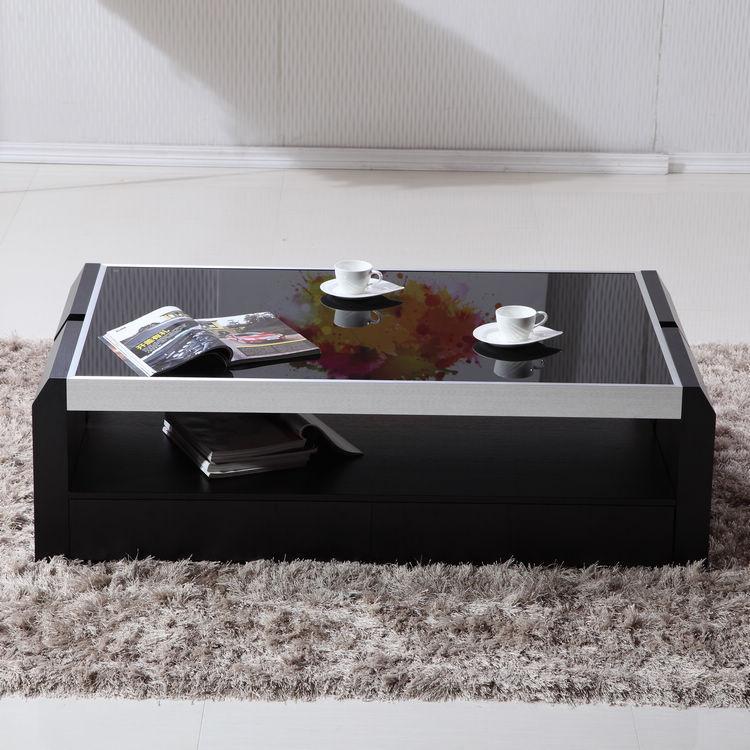 Чайный столик 701D