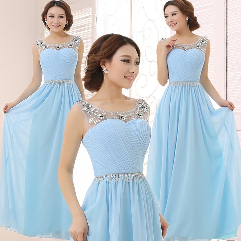 Платье на свадьбу свидетельницей