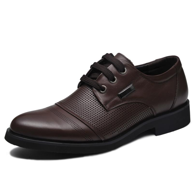 Сандали 2013 новый стиль мужчины аутентичные ботинки летом сандалии Мужские повседневные бизнес обувь отверстие воздушная почта