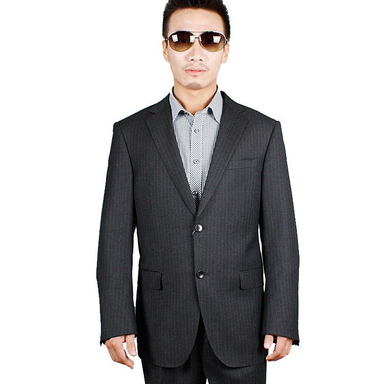 Деловой костюм Baromon 18a13663