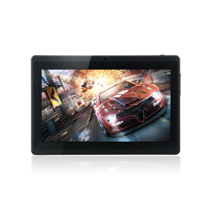 Планшет To be deleted  4.0 Tablet PC 8GB M700