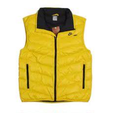 Пуховый жилет Nike 444736/010 444736-796 XL