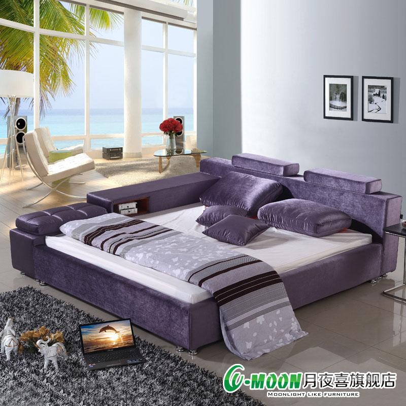 кровать Moonlight furniture  1.8