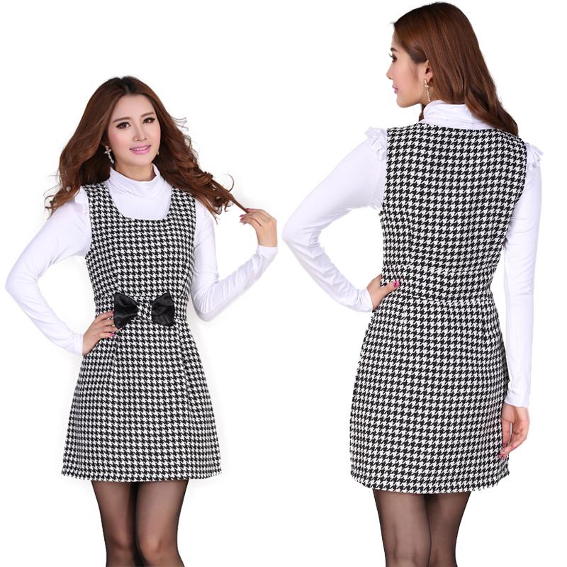 Женское платье Qian Artistry 2013