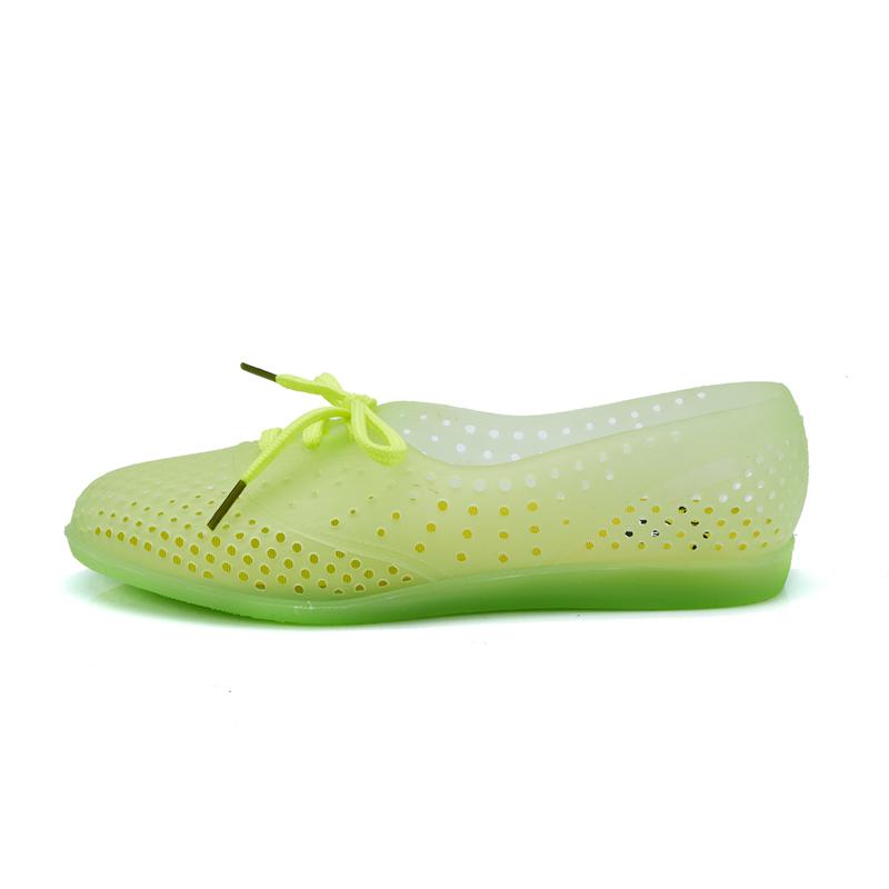 Цвет: Мятный зеленый 791