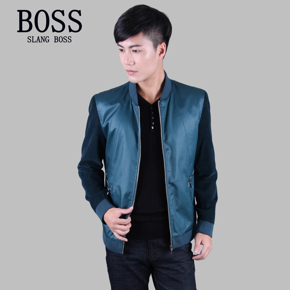 Куртка 13j05 BOSS 1305
