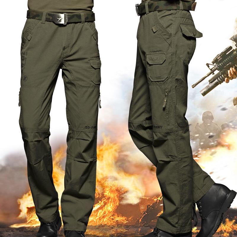 Камуфляжные брюки мужские с доставкой