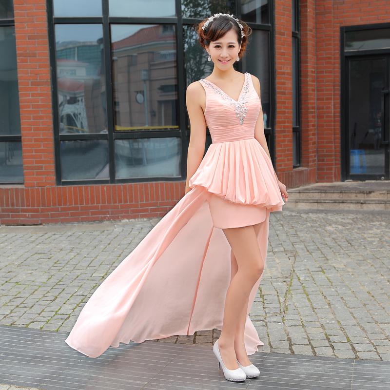 Вечернее платье tsxk/28 2013