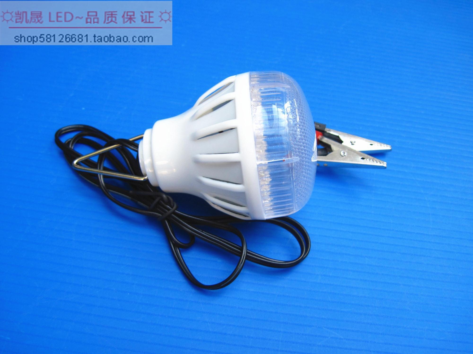 Светодиодный ламп 12 вольт своими руками 44