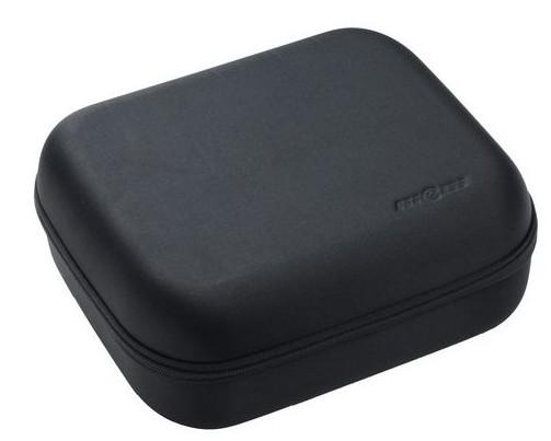 наушники Hiegi  HD650 HD600 HD598