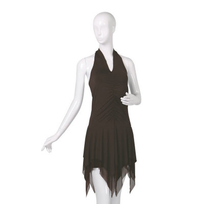 Falling redrain flagship store lycra jumpsuit ballet dance dress clothes and body adult female Specials