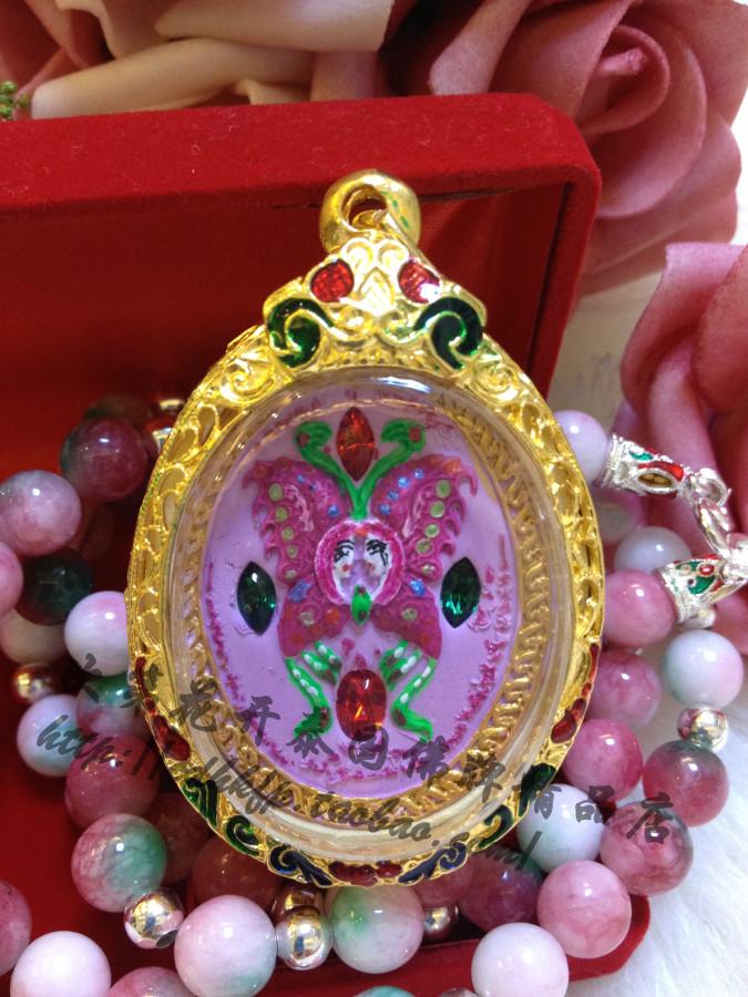 Тайский сувенир Thailand Buddha