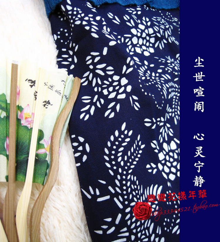 Платье Ципао 2010 новый изменение тонкий платье ~ две тихой классический античный конструкции могут быть выбраны