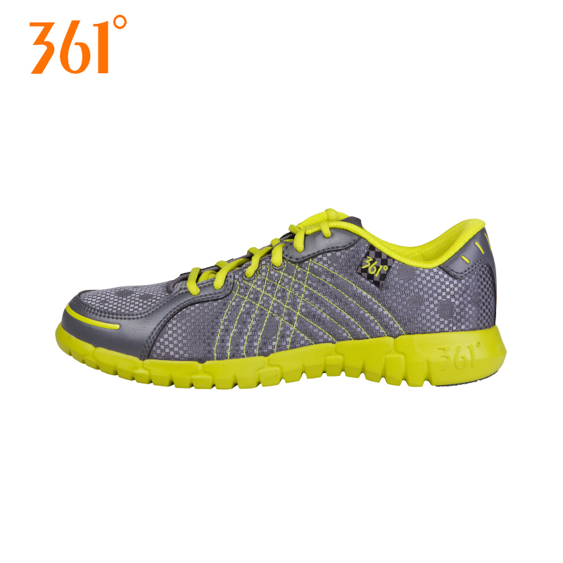 361-authentic new style men sport shoes mesh breathable running Korean Shoes Casual Shoes Sneakers 7,214,407