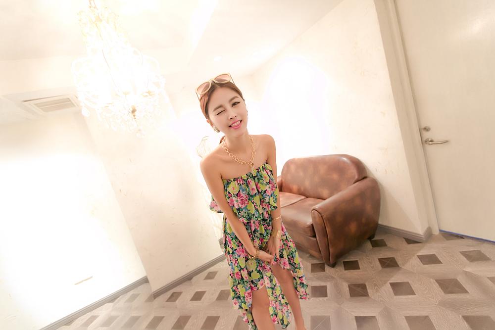 Сямэнь Taobao стрелять девушки депозит