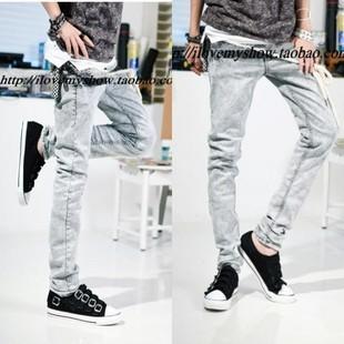 Джинсы мужские Bo degrees Clothing yh028 2013