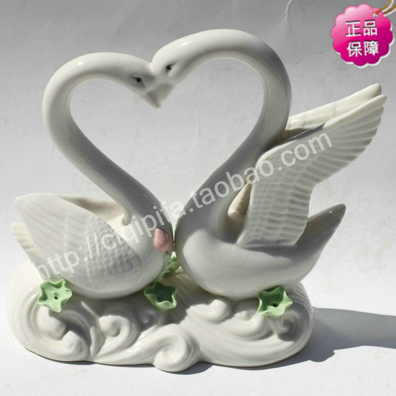 Изделия из керамики Цзиндэчжэнь керамические бутик украшения ручной работы лучших вариантов подарка