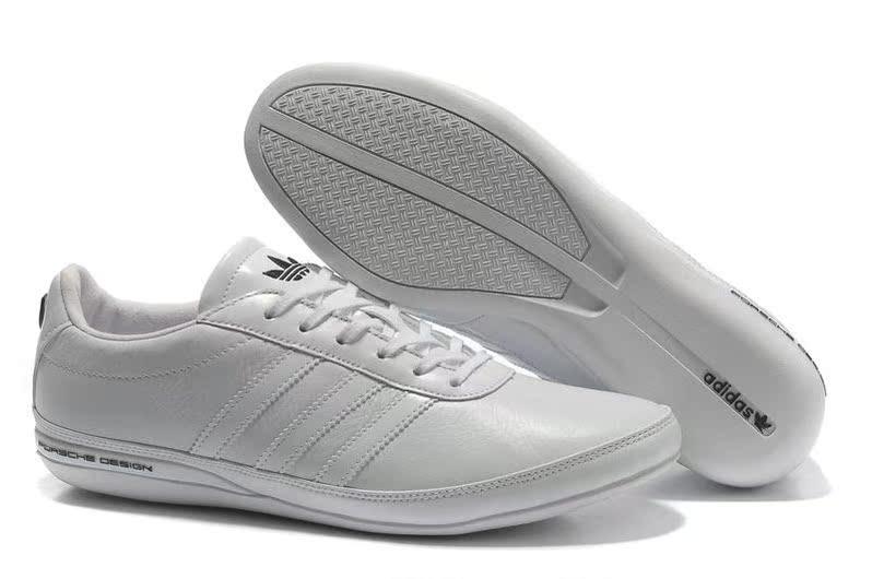 Адидас порше дизайн кроссовки фото