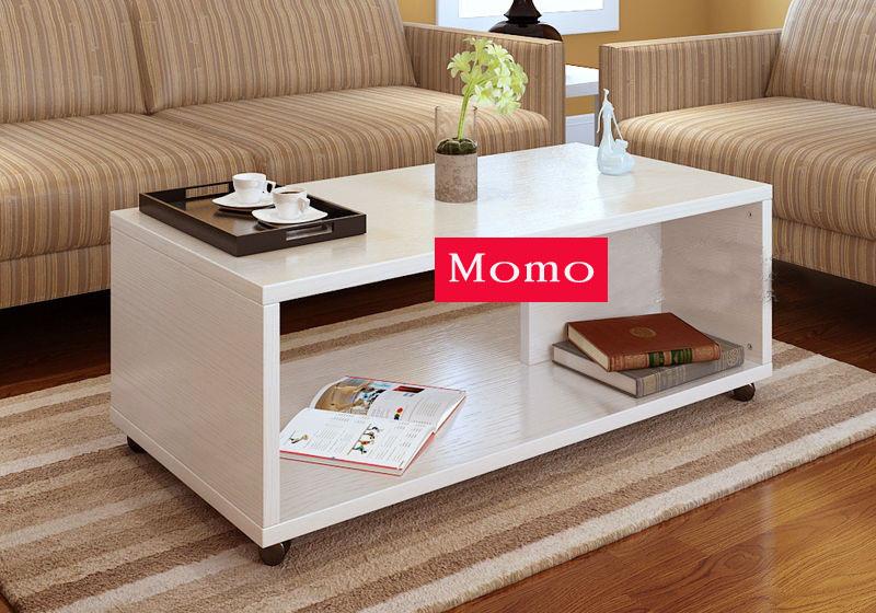Чайный столик Новый простой, стильный Журнальный столик небольшой таблице журнальный столик диван журнальный столик мини-шкаф библиотечный боковой