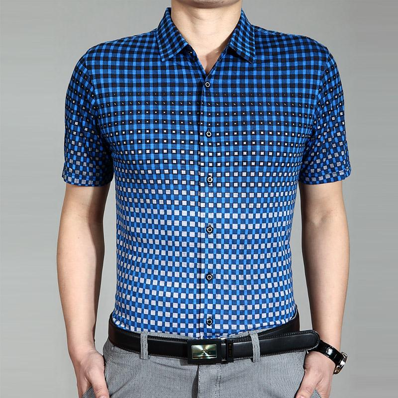 9b1d142d413b Рубашка мужская Louis Vuitton 1318 LV, купить в интернет магазине ...