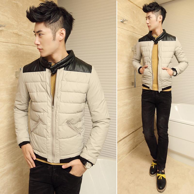 Куртка Spledec w3227