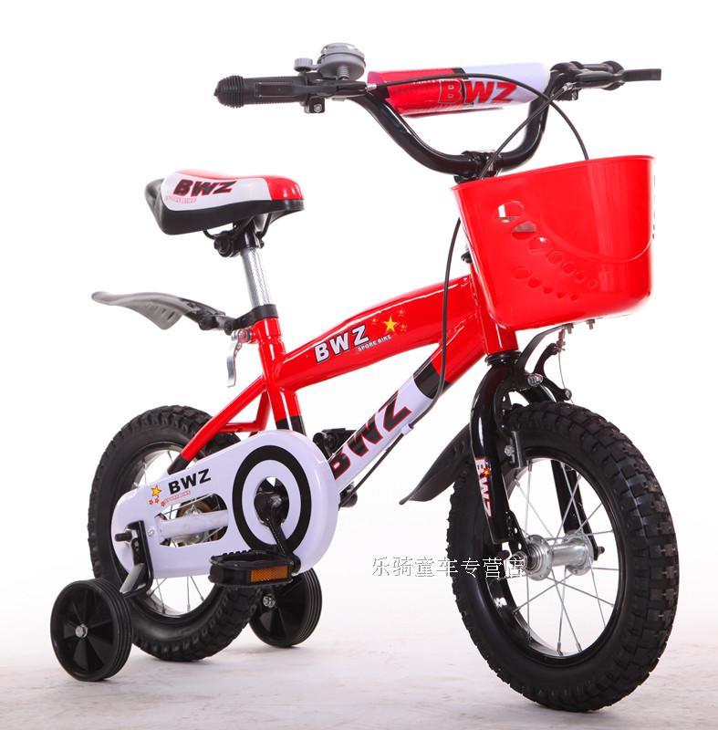 Детский велосипед Lang, Homestead  12 14 16 18