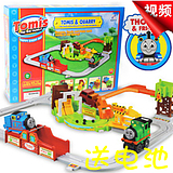MWSJ Chiao photographic style wooden brain memory training board Children multifunction early childhood educational toys wooden jigsaw puzzles