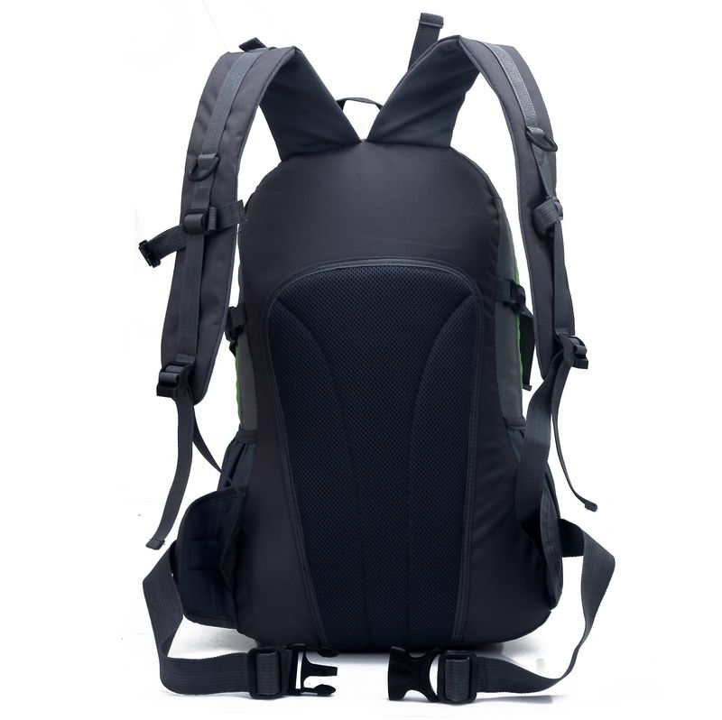 Рюкзак для туризма Super tread 35L Super tread