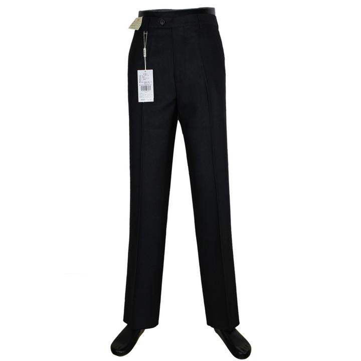 Классические брюки Fazaya cab7259/2 CAB7259