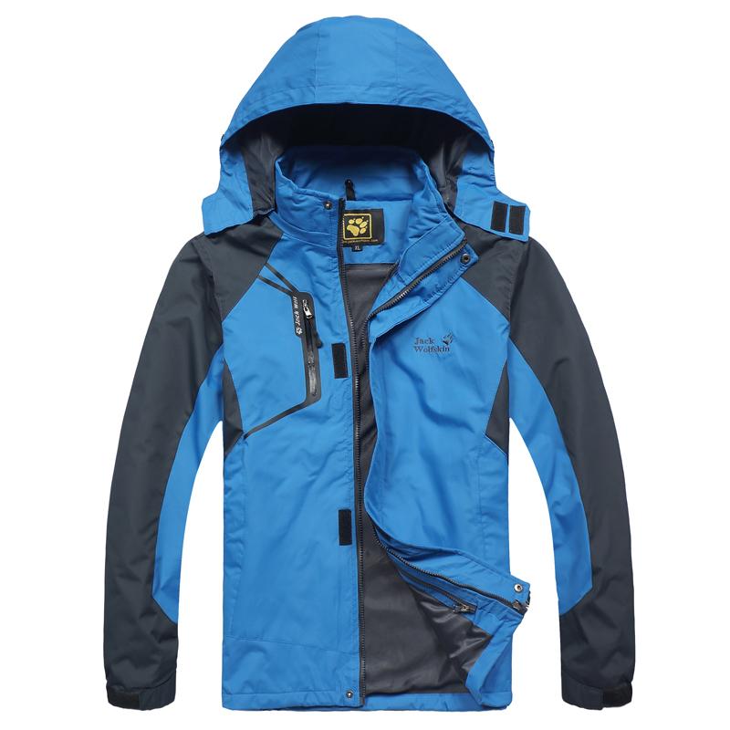Куртка Others 3678