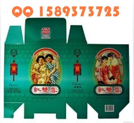 什么是烟标_中国烟标收藏网_淘宝助理