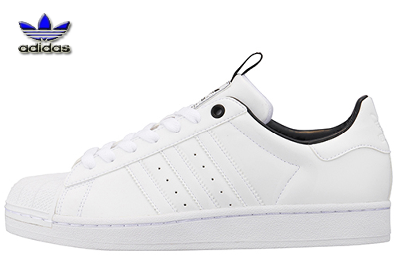 кроссовки Adidas originals superstar 80s ename