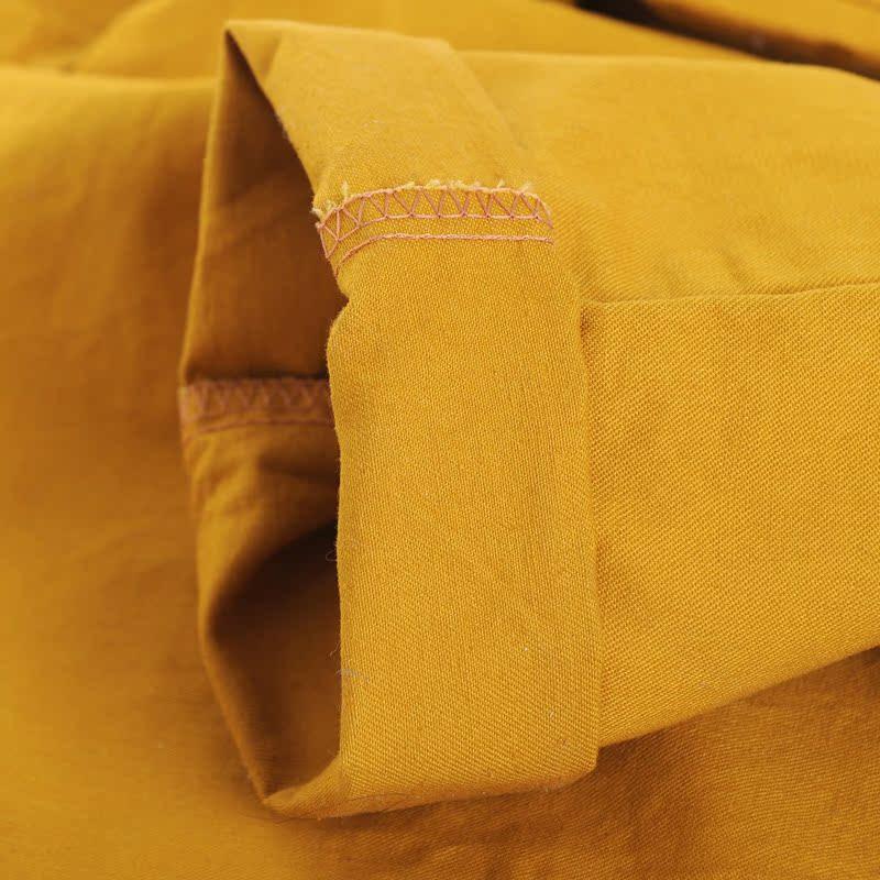 Женские брюки kz120095 Узкие брюки-карандаш Городской стиль