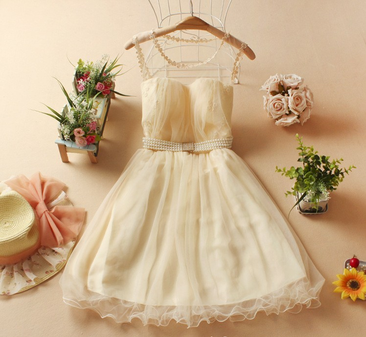 Вечернее платье 912