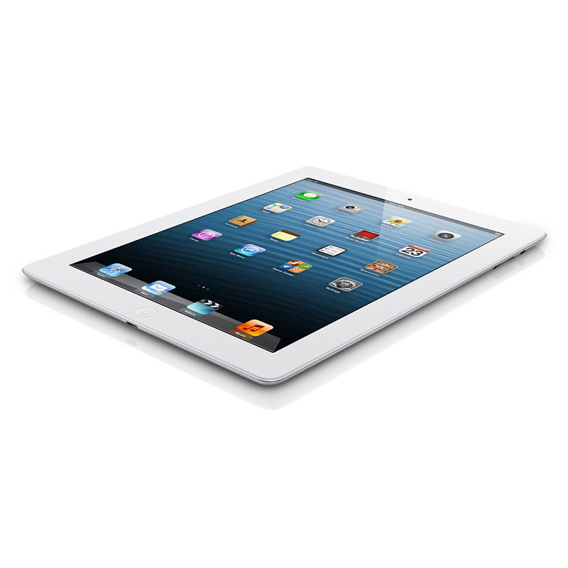 Планшет Apple  Ipad 64GB 4G Ipad4 3G