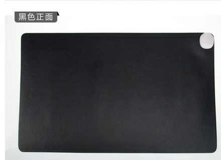 Цвет: чёрный цвет