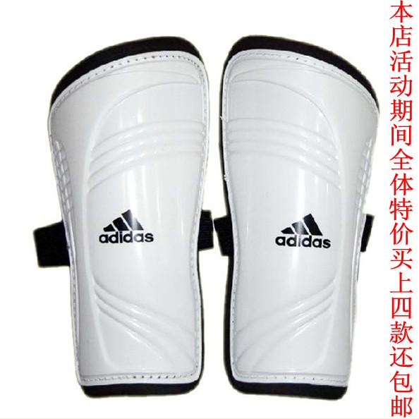 Блокнот Adidas