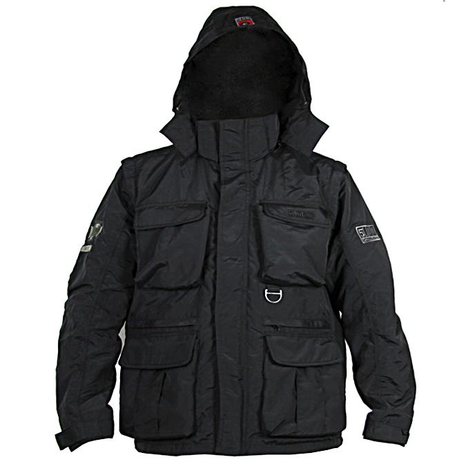Куртки В Екатеринбурге