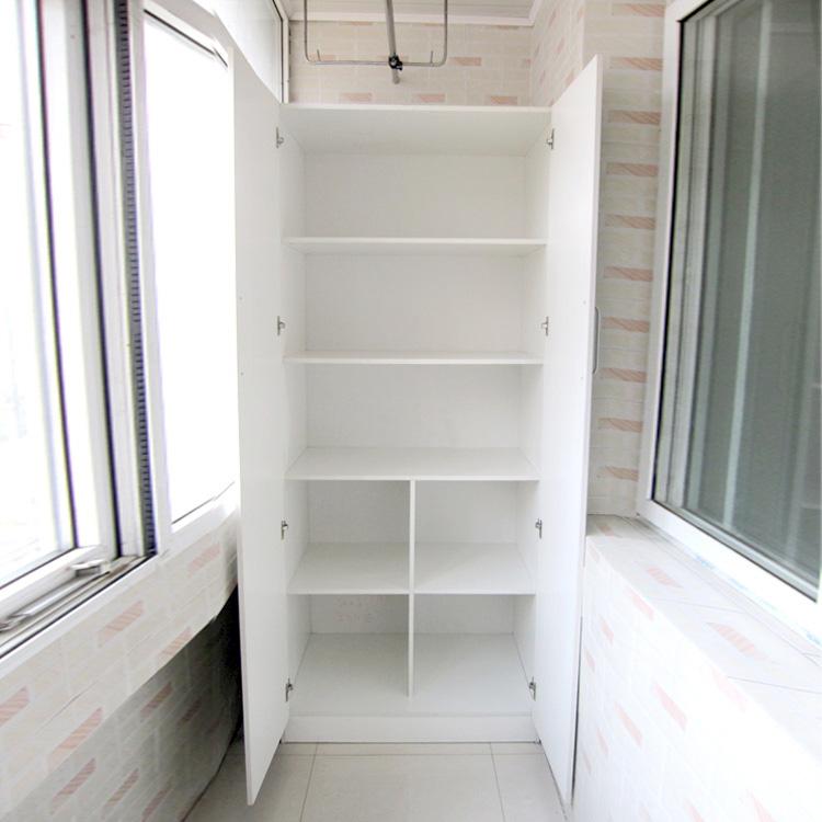 Сильный как дверь балкона шкафы шкафы с дверями шкафов ми....