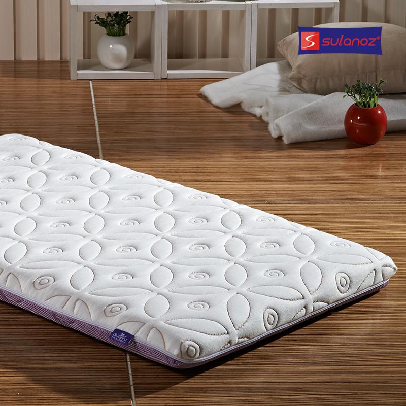 婴儿床垫出口欧洲 特级