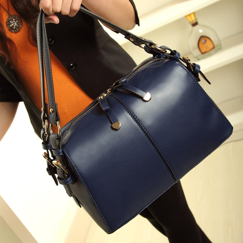 网上购物商城女性热销手提包
