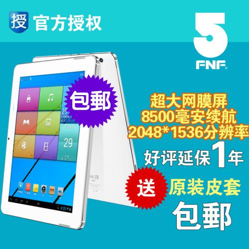 Планшет Fnf  Ifive 2S HD 16GBWIFI9.7