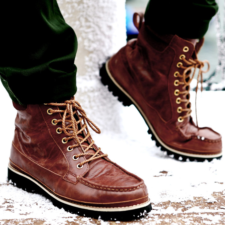 Mens hipster boots pictures - How to wear casual clothes over 40 ...