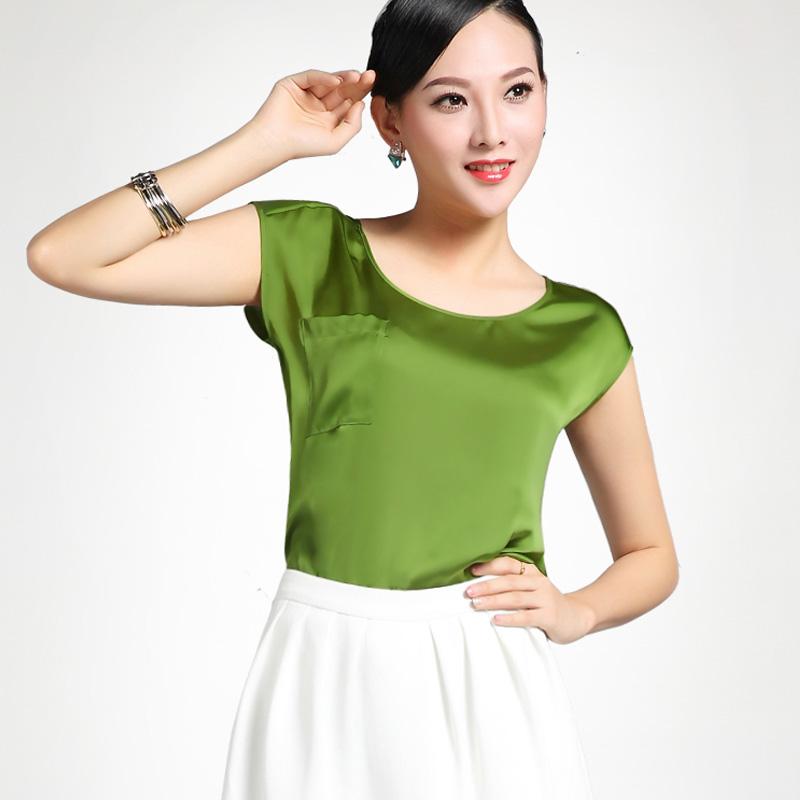 Цвет: армейский зелёный цвет