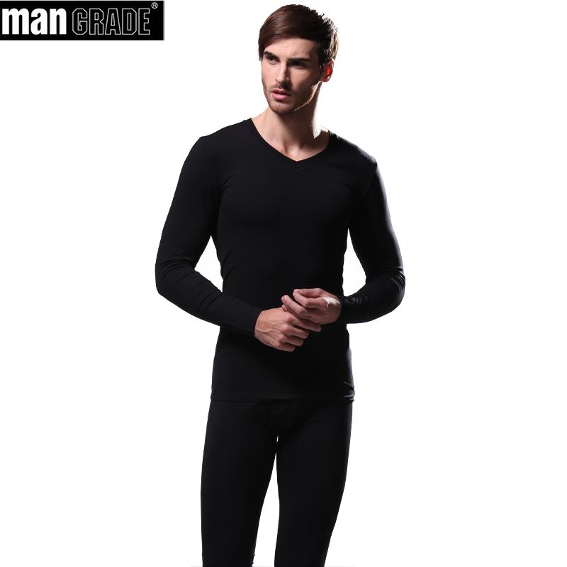 Комплект нижней одежды Man grade