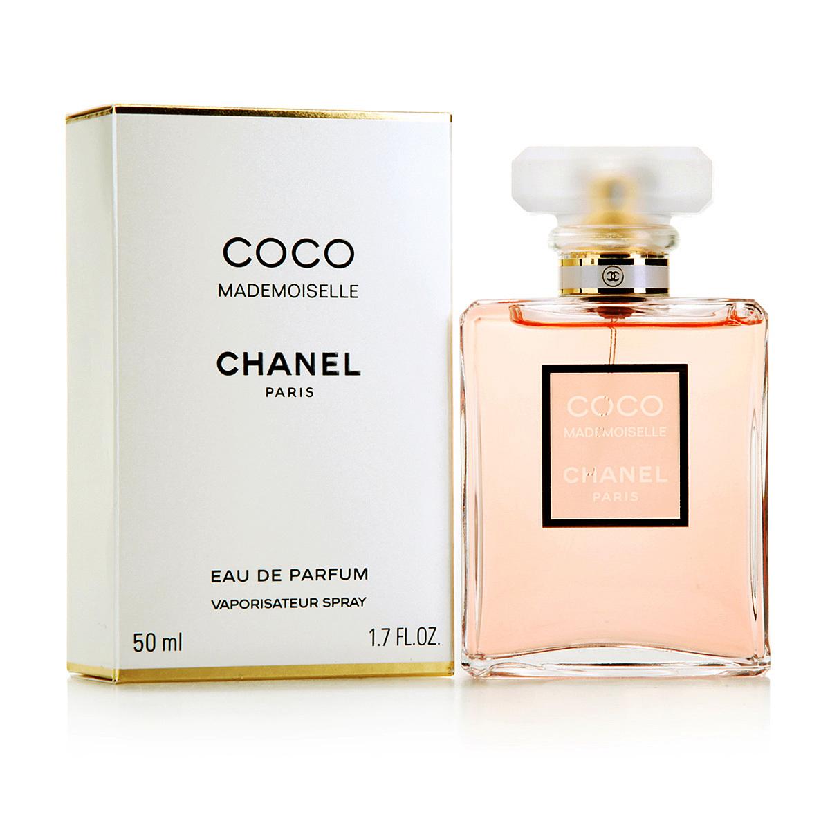 Духи Chanel  COCO 50ml100ml
