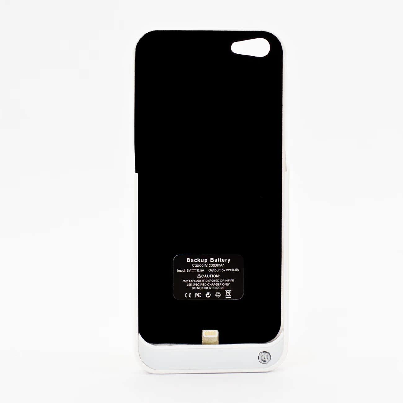 Аккумулятор Vodasion Iphone
