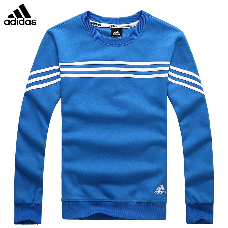 Спортивная толстовка Adidas