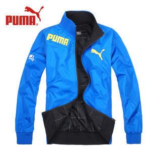 Спортивная куртка Puma 2013